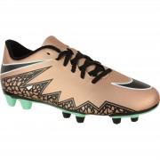 Ghete de fotbal barbati Nike Hypervenom Phade II FG 749889-903