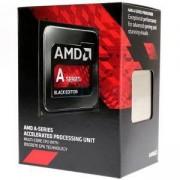 Процесор AMD A6-7470K X2/3.7G/FM2+/BOX