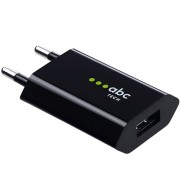 Incarcator Priza USB ABC Tech