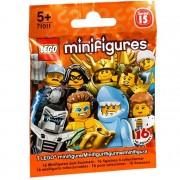 LEGO® Minifigures Minifigurine : Seria 15 71011