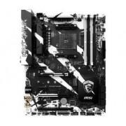 MSI X370 Krait Gaming - Raty 10 x 64,70 zł