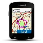 Garmin Edge Explore 820 GPS Fahrradcomputer inkl. Aero Lenkerhal GPS