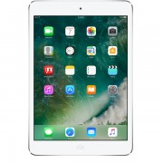 iPad mini 2 Wi-Fi 32GB - Prateado