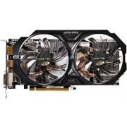 AMD Radeon R9 285 2GB 256bit GV-R9285WF2OC-2GD GIGABYTE