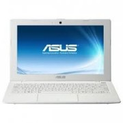 "Asus E202SA-FD011D 11.6"" Screen(Celeron Dual Core N3050/2GB RAM/500 GB HDD/DOS)White"