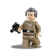 Lego Figurine Star Wars - Grand Moff Tarkin Set 75150