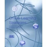 Online Learning Strategies by Don Dea