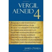 Aeneid 4 by Vergil