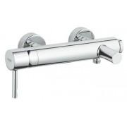Baterie monocomanda pentru cada Grohe Essence-33624000