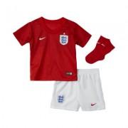 Nike2014 England Stadium (3-36 months) Infants' Football Kit