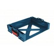 Чекмедже i-BOXX active rack, 1600A001SB, BOSCH