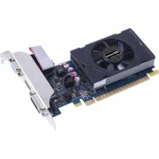 Placa video INNO3D nVidia GeForce GT 730 2GB DDR5 64bit HDMI