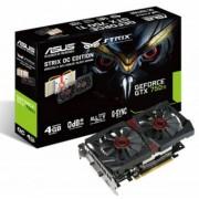 Asus STRIX-GTX750Ti-OC-4GD5 - 4GB DDR5-RAM