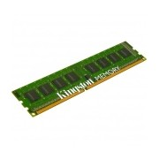 Memoria RAM Kingston DDR3, 1600MHz, 8GB, CL11, ECC Registered, Single Rank x4, para HP