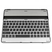 TAS Tastatur Bluetooth iPad Alu Cover s_