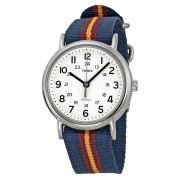 Ceas barbatesc Timex T2P234