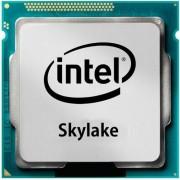 Procesor Intel Celeron G3900T, 2.6 GHz, LGA 1151, 2MB, 35W (Tray)