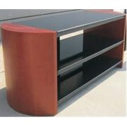 Vegas LCD TV stand