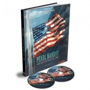 Pearl Harbor & the War in the Pacific 1941-1945 by Mike Lepine