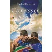 Cometas En El Cielo by Khaled Hosseini