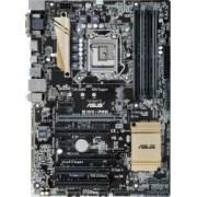 Placa de baza Asus B150-Pro Socket 1151