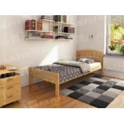 Krevet Luna 160x200 ili (190)cm