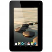 Tableta Acer Iconia Tab B1-710 7 inch TFT Cortex A9 Dual-Core 1.2 GHz 1 GB RAM 8 GB flash Wi-Fi Android 4.1.2