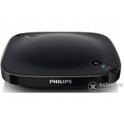 Boxa pentru teleconferinţe Philips AECS7000E WeCall Bluetooth