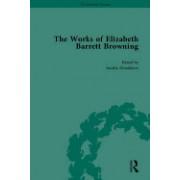 The Works of Elizabeth Barrett Browning