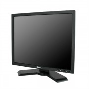 Monitor DELL, model: P190ST, 19inch, SH