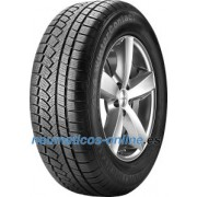 Continental 4X4 WinterContact ( 235/65 R17 104H * )