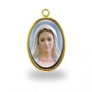 Mária érem