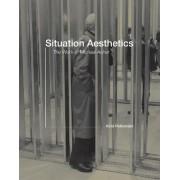 Situation Aesthetics by Kirsi Peltomaki