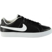 Nike M COURT ROYALE LW. Gr. US 9.5