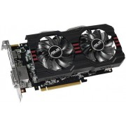 Placa Video ASUS Radeon R9 270, 2GB, GDDR5, 256-bit