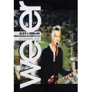 Paul Weller - Just a Dream +Cd (0602527051543) (2 DVD)