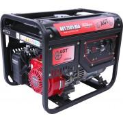 Generator de curent AGT 2501 HSB TTL