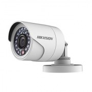 Hikvision HD720P IR Bullet Camera DS-2CE16C2T-IRP