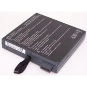 Bateria Fujitsu-Siemens Amilo L6820 65.1Wh 4400mAh Li-Ion 14.8V