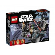 LEGO Star Wars 75169 - Дуел на Naboo