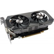 Placa Video ZOTAC GeForce GTX 960, 4GB, GDDR5, 128 bit