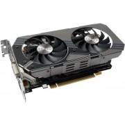 Placa Video ZOTAC GeForce GTX 960, 4GB, GDDR5, 128 bit