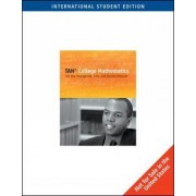 College Mathematics for the Managerial, Life, and Social Sciences by Soo Tan