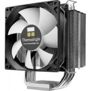 Cooler procesor Thermalright TRUE Spirit 90M Rev.A