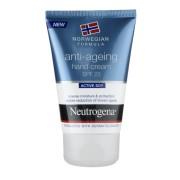 Neutrogena Crema de Maini Anti-Imbatranire