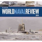 Seaforth World Naval Review 2011 by Conrad Waters