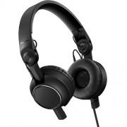 Casti Audio On Ear Negru PIONEER DJ