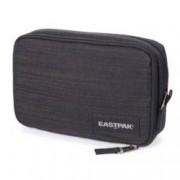 Eastpak Tabletcase Parrow Linked Black