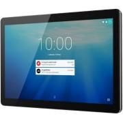 "Tableta Kruger&Matz EAGLE 1066, Procesor Quad-Core 1.33GHz, IPS Capacitive touchscreen 10.1"", 1GB RAM, 16GB Flash, 5MP, Wi-Fi, 3G, Android (Neagra) + Cartela SIM Orange PrePay, 6 euro credit, 4 GB internet 4G, 2,000 minute nationale si internationale fix"