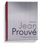 Vitra Design Museum - Jean Prouve: Die Poetik des technischen Objekts